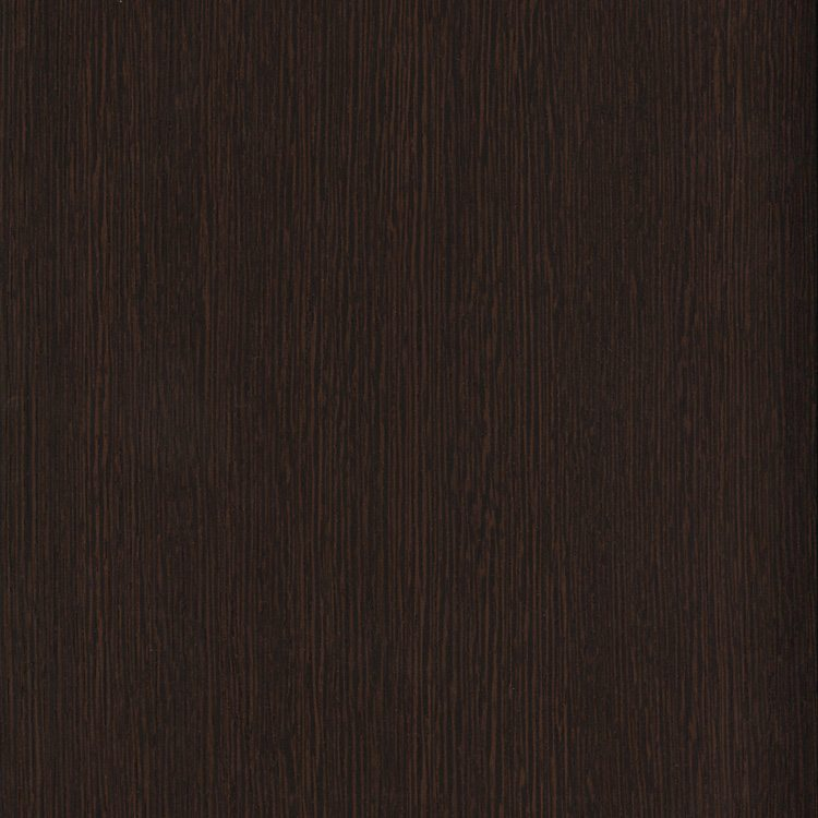 Wenge Synergy Thermal Foils