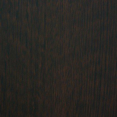 Espresso Oak