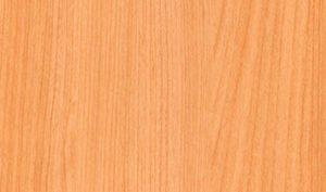 Umbrian Oak