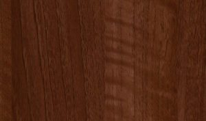 Sienna Walnut Gloss
