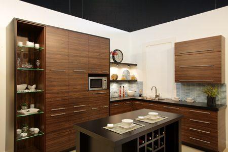 En Vogue Kitchen
