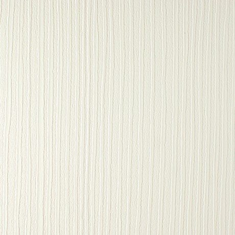 Rainier White