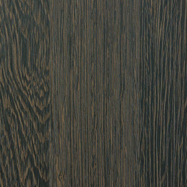 Wood Floor Texture Oak